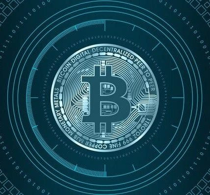 Tips On How To Promote Bitcoin Price