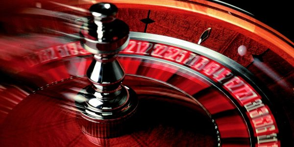 Experimental And Thoughts-Bending Casino Strategies That You